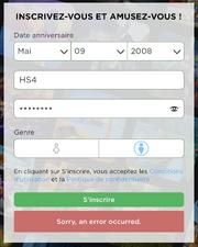 Capture d'écran, le 2020-01-04 à 14.04.09