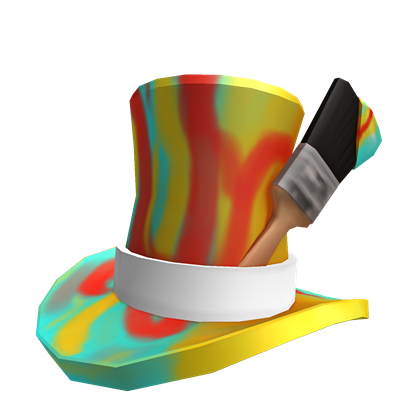 Hat Couture | Roblox Wikia | FANDOM powered by Wikia