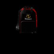 Incredibles 2 Backpack