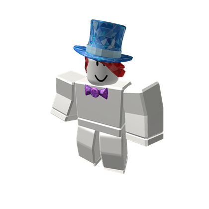 Sparkle Time Bundle | Roblox Wikia | Fandom