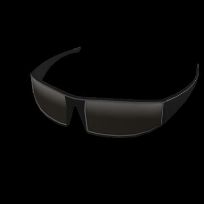 Sleek Sunglasses | Roblox Wikia | FANDOM powered by Wikia