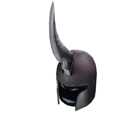 File:The Dark One.png