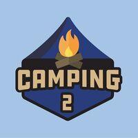 Camping 2 Roblox Wikia Fandom