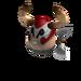 Eggressor
