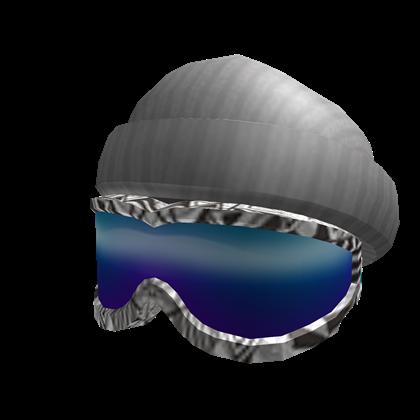 File:Super Skier.png