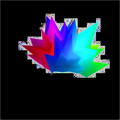 Rainbow Equinox Roblox Wikia Fandom Powered By Wikia