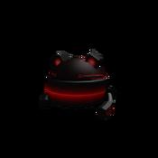 Electrowarrior Helmet
