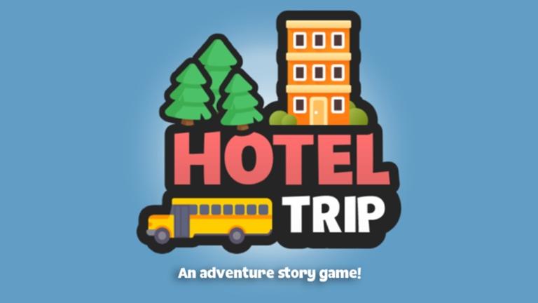 Trip Hotel