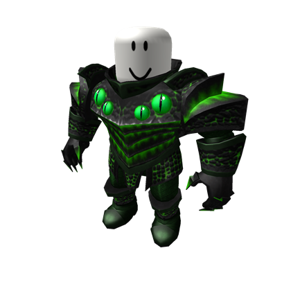 Image - The Overseer Package.png | Roblox Wikia | FANDOM ...