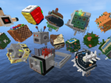 TheAmazeman/Cube Simulator