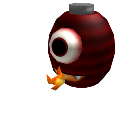 File:Baby Fire Breathing Cyclops of Doom.png