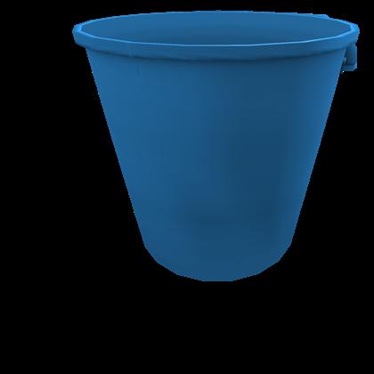 Classic Bucket Roblox Wikia Fandom