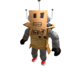 RobziGame