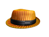 Category:Items obtained with a promotional code | Roblox