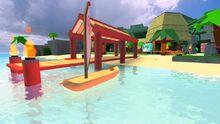 Island Adventure Thumbnail