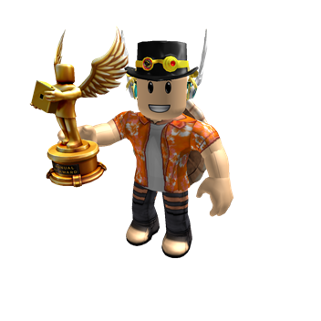 NewFissy | Roblox Wikia | FANDOM powered by Wikia