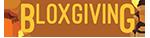 Bloxgiving 2017 logo