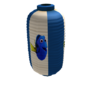 Dory Lantern