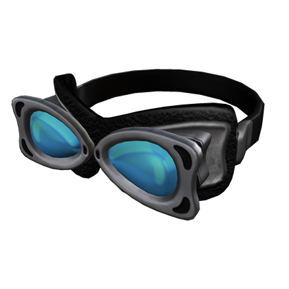 File:Fancy Goggles.png