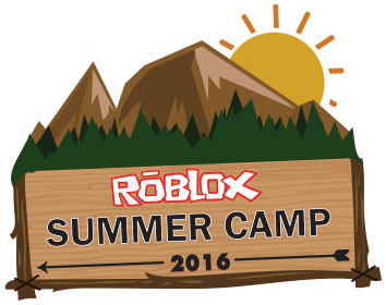 camping games in roblox
