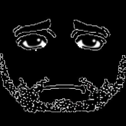 Summary Sad Face Crying Roblox
