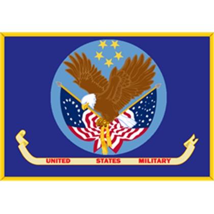 United States Military | Roblox Wikia | FANDOM powered by Wikia