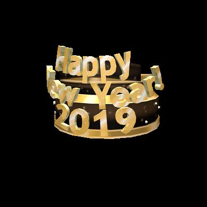 2019 Crown Roblox Wikia Fandom Powered By Wikia