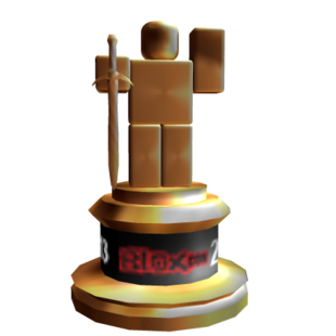 hall of fame roblox code