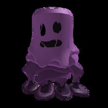 BLOXikin -24 Ooze Monster
