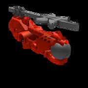 Furno Gear1