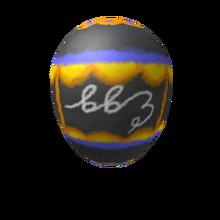 GGE Egg