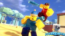 Icebreaker Thumbnail 2.23.17