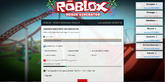 Roblox Robux Generator