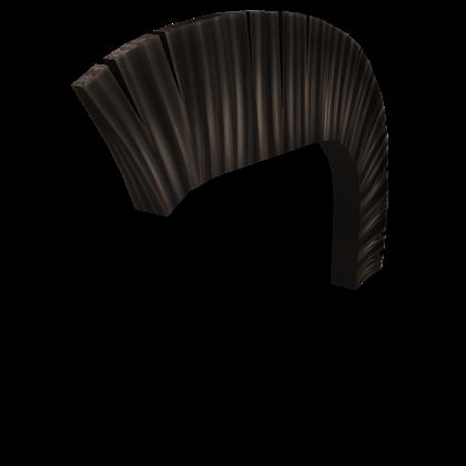 Free Hair Roblox | StrucidCodes.com