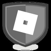 Administrator Badge 2019