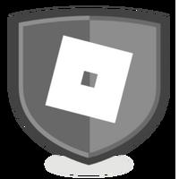Player Badge Roblox Wikia Fandom