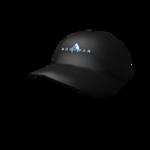 Aquacap-0