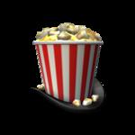 ShowtimeBloxyPopcornTopHat-0