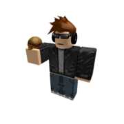List of controversial users | Roblox Wikia | FANDOM powered