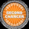 Survivor SecondChancer