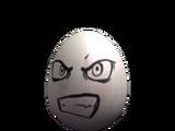 Unstable Egg
