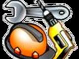 Builders Club/Turbo Builders Club