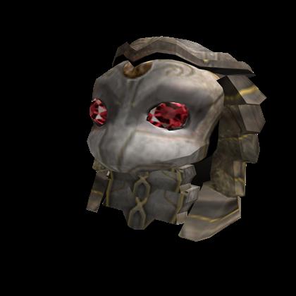 File:Ruby Eyes- Stone Cobra .png