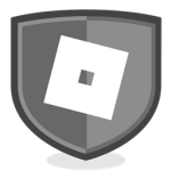 Administrator Badge Roblox Wikia Fandom