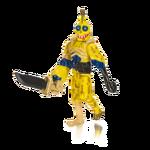 Darkenmoor bad banana irl toy