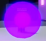 RobloxScreenShot20190630 095512300
