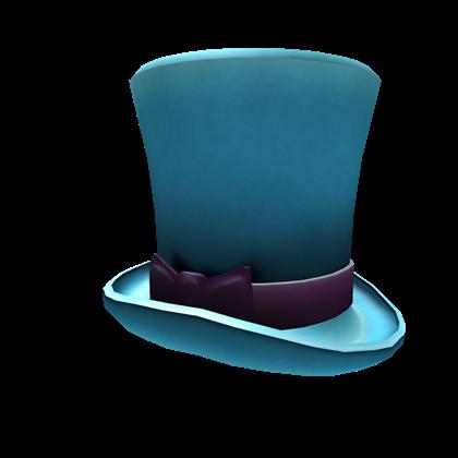 File:Tasteful Top Hat.png