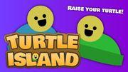 Turtle island thumbnail