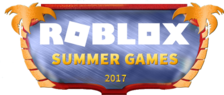 Evento Roblox Summer