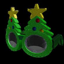 Merry Tree Shades
